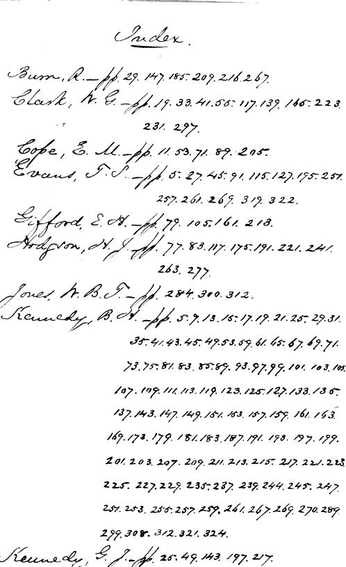 [merged small][merged small][merged small][merged small][merged small][ocr errors][ocr errors][merged small][merged small][merged small][ocr errors][ocr errors][ocr errors][ocr errors][merged small]
